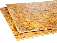 Kerabit OSB Roof Boards