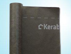 Kerabit Protect