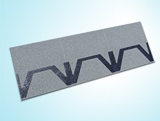 Kerabit Eaves/Ridge Shingle Easy